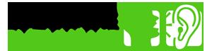 Logopädie Buchmiller